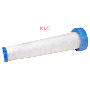 AIR FILTER OD 3, ID 1-1/2, Height 10